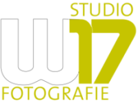 Logo von Markus Weik